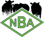NBA Farm Tours – A British Beef Industry Insight