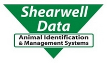 Meet Shearwell Data's new Wales and Welsh Borders & Midlands representatives