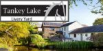 View Tankey-Lake Livery on Facebook