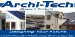Visit ArchiTech-Wales Website