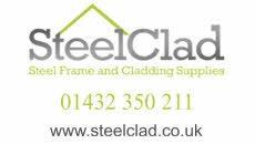 steelclad.jpg