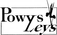 Powys Leys