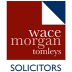 Wace Morgan Tomleys Solicitors