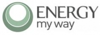 Energy My Way