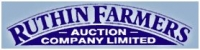Ruthin Farmers Auction Co. Ltd