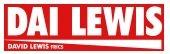 Dai Lewis