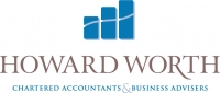 Howard Worth Chartered Accountants and Business Advisers