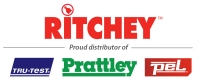 Ritchey Ltd