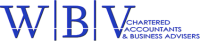 WBV Ltd (Swansea)