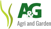 Agri and Garden
