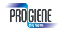 Progiene