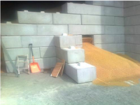 Elite Precast Concrete Ltd