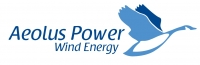 AEOLUS POWER (WIND-ENERGY) LIMITED
