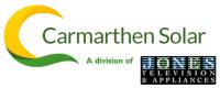 Carmarthen Solar