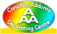 AAA Decorating Centre