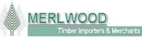Merlwood Timber