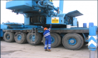 TWS Equipment Services