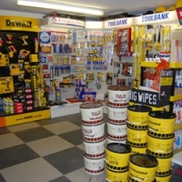Ceredigion Plumbing Supplies