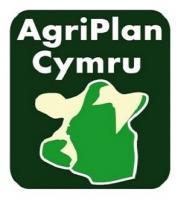 AgriPlan Cymru