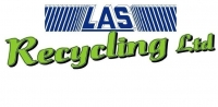 LAS Recycling Ltd