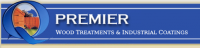 Premier Q Coatings Ltd