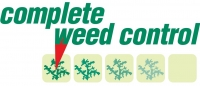Complete Weed Control (West Wales)