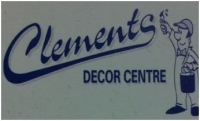 Clements Decor Centre