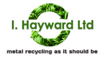 I. Hayward Ltd.