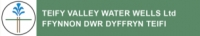 Teifi Valley Water Wells Ltd.