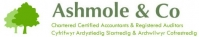 Ammanford - Ashmole and Co.