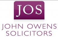 John Owens Solicitors