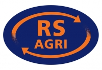 RS Agri Ltd