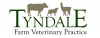 Tyndale Farm Vets
