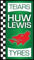TEIARS HUW LEWIS TYRES (Aberystwyth)