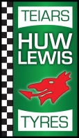 TEIARS HUW LEWIS TYRES  (Machynlleth)