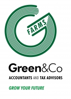 Green & Co Farms