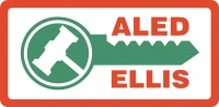 Aled Ellis and Co Ltd
