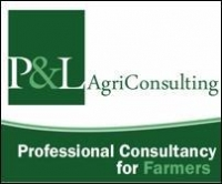 P & L AgriConsulting