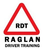 Raglan Driver Training