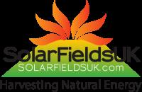 SolarFieldsUK