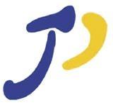 John Peers Ltd.