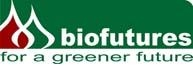 Biofutures Ltd