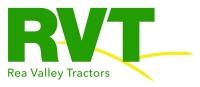 Rea Valley Tractors