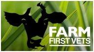Farm First Vets