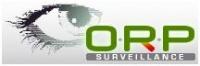 ORP Surveillance Limited