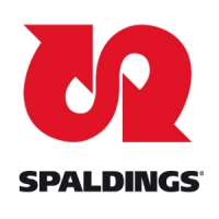 Spaldings Limited