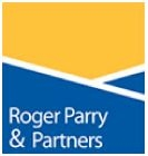 Roger Parry and Partners LLP